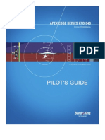 Rp c8842 Manual