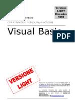 _Ebook_ Corso Di Programmazione Visual Basic Ita