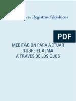meditacion_ojos