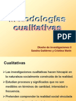 METODOLOGIAS_CUALITATIVAS