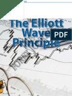 Elliot Wave Principle