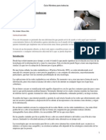 Ander Otxoa Gilo - Guia Wireless Para Todos_1_4