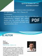_Presentación1(2)
