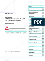 hmi-tp170-series-user-manual_2011011075013681