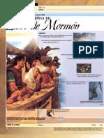 Libro de Mormón- Fernando Vera