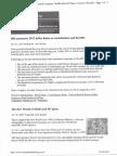 Decumulation & PRPP