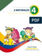 Naturales_4_1