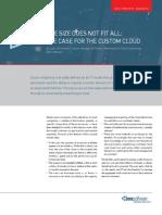 AST-0032775_Case of Custom Cloud