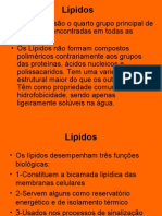 1A Lipidos Gliceridos Ceras