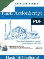 20615106 9409007 Adobe Flash Action Script Book