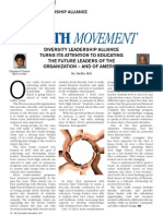 Youth Movement - Arizona Business Magazine