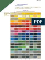 ral_colour_chart