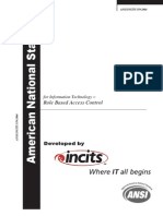 ANSI+INCITS+359-2004