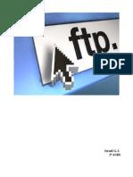 FTP (Israel.G.J)