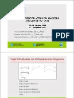 Curso construcción