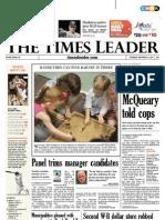 Times Leader 11-17-2011