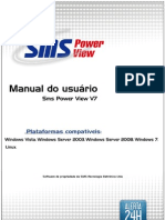 Manual Do Usuario(1)