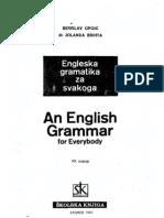 Engleska Gramatika Za Svakoga-A5