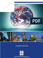 HPCL_E&P_Brochure