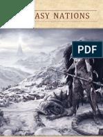 Fantasy Nations Compact V1_1