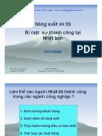 5S_Bi Mat Thanh Cong Tu Nhat Ban