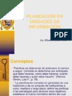 planeamiento-estratgico3677