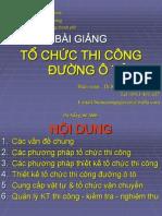 To Chuc TC Chuong1 2