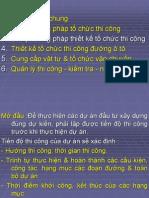 To Chuc TC Chuong3 4