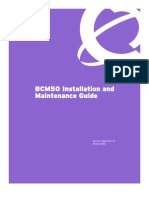 BCM50 Manual