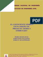 60122477-coeficinete-sisismo-presas