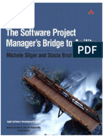 thesoftwareprojectmanagersbridgetoagility unencrypted