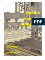 64938834 La Qualite Dans Les Industries