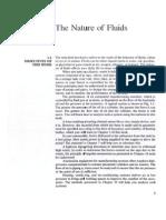 Applied Fluid Mechanics - 01 the Nature of Fluids