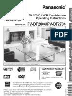 PVDF2004