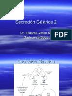 6Secreción Gástrica 2
