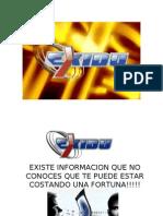 presentacion 777ip