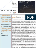 Alternativa News Numero 51