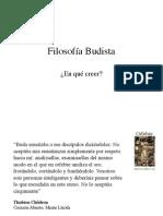 filosofa-budista-v3-1227717658173249-9