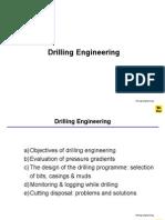 23533669 BO 019 Drilling Engeneering