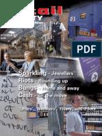 retail security magazine oct11
