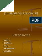inteligencia emocional]-3