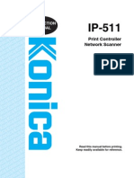 IP511nsim