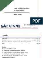 PAFile79 Subprime Crisis