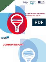 Common Report