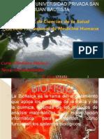 1.BIOFISICAGENERALIDADES