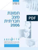 ADVA - Israel 2006_Heb