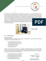 (eBook - Martial Arts) Iaido - Training-Germany