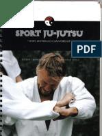 Non English(eBook-martial Arts) Carneborn & Skold_ Sport Ju-Jutsu (Jiu Jitsu Instructional)