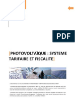 2011110622_SynthesePHOTOVOLTAIQUE