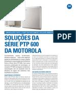 Mot Wns Ptp600 Spec-sheet Pt 032911